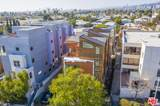 1033 Vista Street - Photo 4