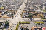 10743 Carmenita Road - Photo 4