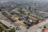 10743 Carmenita Road - Photo 7