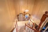 1423 Stoneyhaven Lane - Photo 10