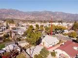 1285 Sinaloa Avenue - Photo 22