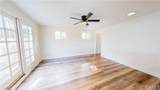 2633 Valley View Avenue - Photo 17