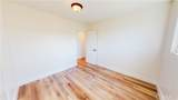 2633 Valley View Avenue - Photo 19