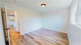 2633 Valley View Avenue - Photo 29