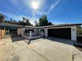 2633 Valley View Avenue - Photo 40
