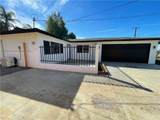 2633 Valley View Avenue - Photo 41