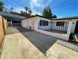 2633 Valley View Avenue - Photo 42