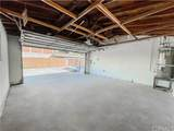 2633 Valley View Avenue - Photo 44