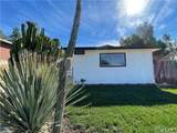 2633 Valley View Avenue - Photo 47