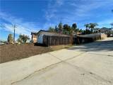 2633 Valley View Avenue - Photo 48