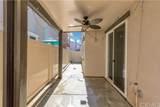6938 Silverado Street - Photo 20