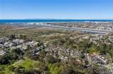 2051 Sea Cove Ln - Photo 5