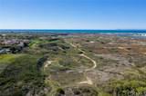 2051 Sea Cove Ln - Photo 7