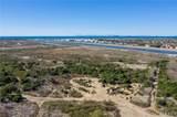 2051 Sea Cove Ln - Photo 8