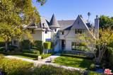 2012 La Mesa Drive - Photo 1