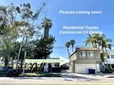 425 Culver Boulevard - Photo 1