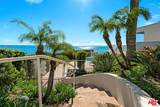 27400 Pacific Coast Highway - Photo 26