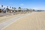 5225 Ocean Boulevard - Photo 14