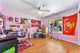 57185 Selecta Avenue - Photo 14
