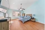 57185 Selecta Avenue - Photo 15