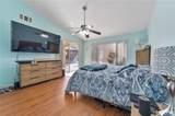 57185 Selecta Avenue - Photo 16