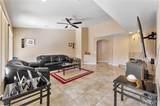 57185 Selecta Avenue - Photo 10