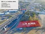 2981 La Cadena Drive - Photo 1