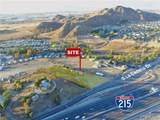 2981 La Cadena Drive - Photo 14