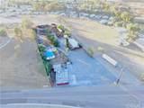 2981 La Cadena Drive - Photo 6