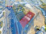 2981 La Cadena Drive - Photo 10