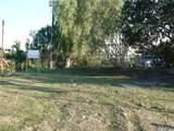 1429 La Riata Drive - Photo 1