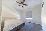 12281 Baldy Mesa Road - Photo 35