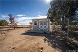 12281 Baldy Mesa Road - Photo 38