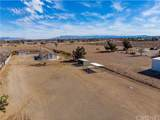 12281 Baldy Mesa Road - Photo 41