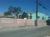 2540 Hauser Boulevard - Photo 1