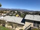2534 Ivan Hill Terrace Terrace - Photo 24