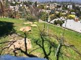 2534 Ivan Hill Terrace Terrace - Photo 28