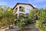4419 Mayapan Lane - Photo 32