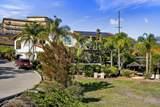 4419 Mayapan Lane - Photo 33