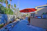 71421 Halgar Road - Photo 41