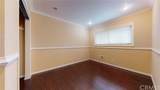 2980 Santa Anita Avenue - Photo 18
