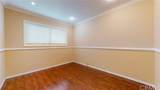 2980 Santa Anita Avenue - Photo 20