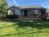 7434 Hesperia Avenue - Photo 1