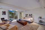 360 Cabrillo Road - Photo 15