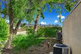 360 Cabrillo Road - Photo 52