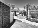 360 Cabrillo Road - Photo 58