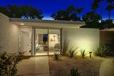 360 Cabrillo Road - Photo 8