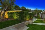360 Cabrillo Road - Photo 9