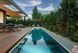 9024 Rangely Avenue - Photo 25