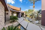 24 Sierra Vista Drive - Photo 44